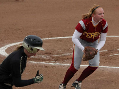 FSU Tourney Run Comes Up Short In Title Game