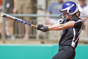 No. 10 Spring Hill Outlasts No. 7 Auburn Montgomery