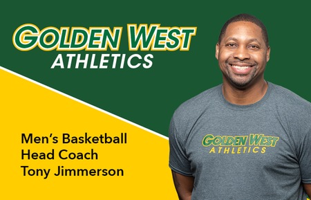 Golden West College to Restart Basketball Program