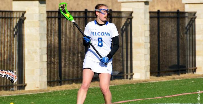 Peppers named MWLC Defensive Player of the Week