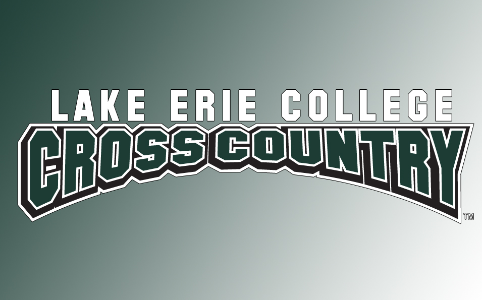Cross Country Announces 2015 Recruiting Class