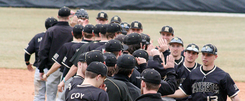 MU climbs two spots on D3Baseball.com poll