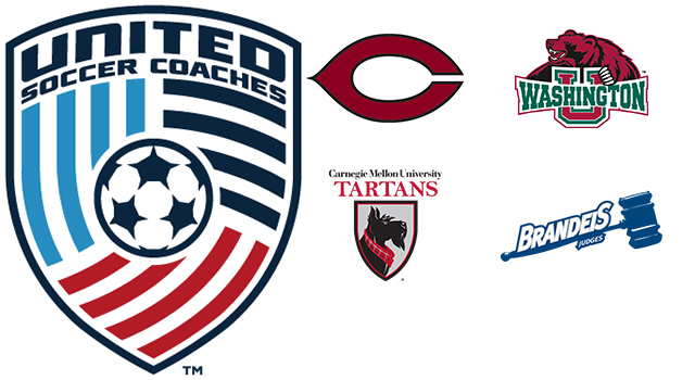 Four UAA Women's Teams Ranked in United Soccer Coaches Preseason Poll