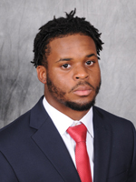 Brian Cole II full bio