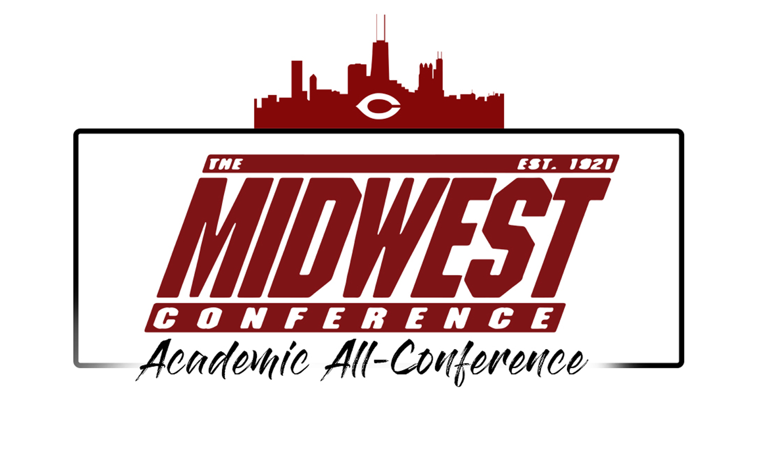 UChicago Football and Baseball Combine for 101 MWC Academic All-Conference Honors