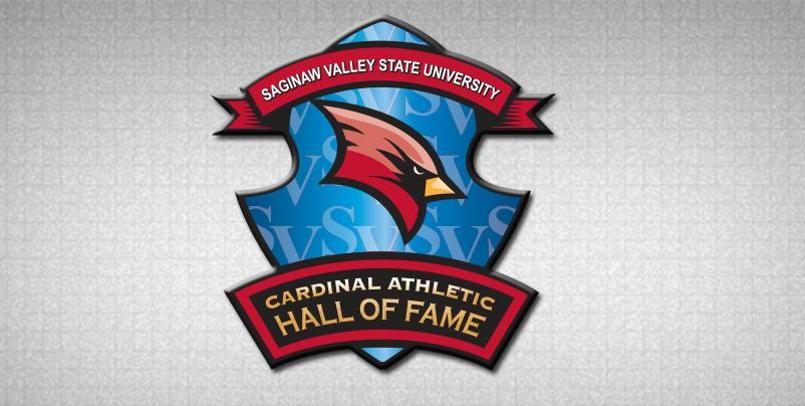 The 2016 Cardinal Athletic Hall of Fame Banquet will take place on Saturday, September 24...
