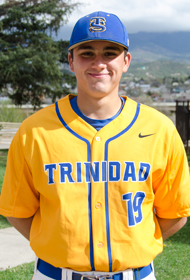 Michel Dagenais full bio