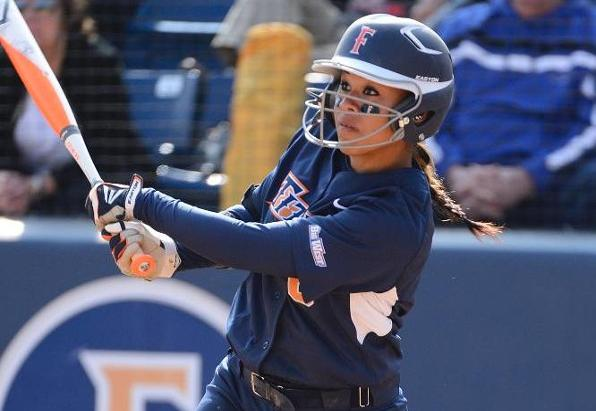 Titans Travel to Cal Poly For Crucial Weekend Series