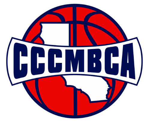 Five to be Inducted into the CCCMBCA