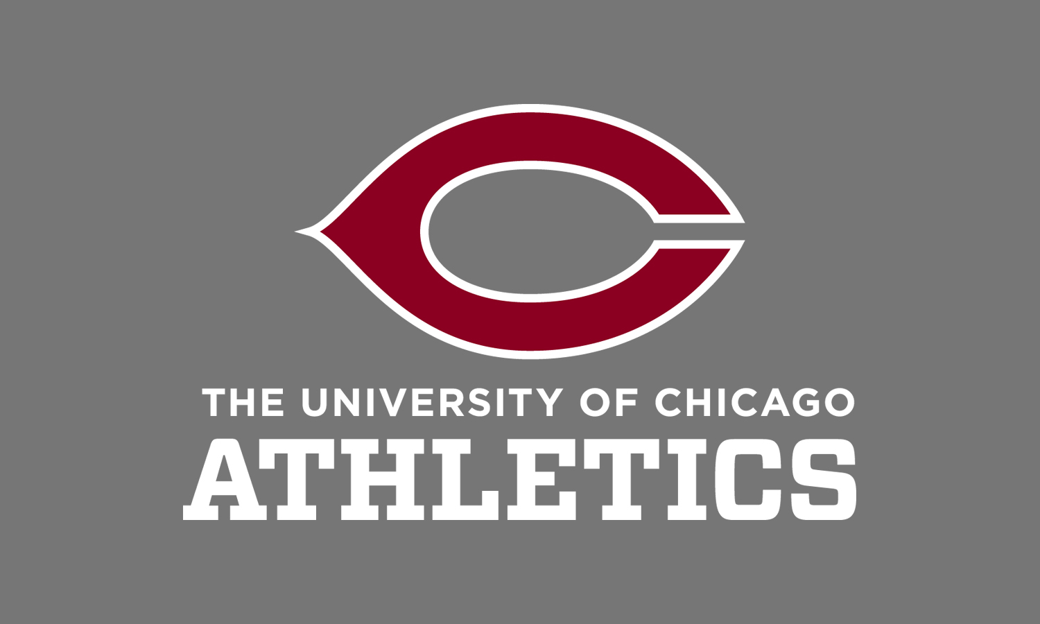 UChicago Athletics Fall Competition Cancelled
