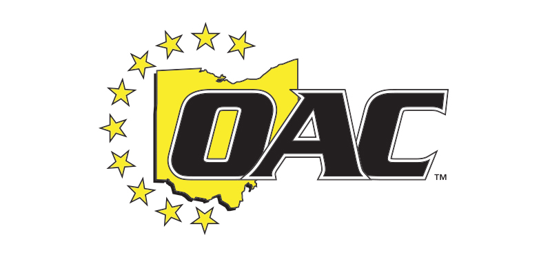 Six Women's Lacrosse Players Earn All-OAC Accolades