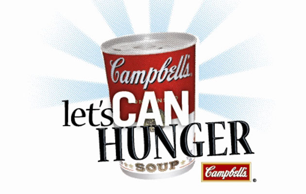 "Enactus' ""Let's CAN Hunger"" Campaign to Sponsor Basketball Game"