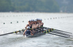 NATIONAL CHAMPIONS! Varsity Eight Captures Grand Final