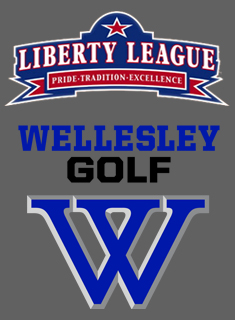 Wellesley Golf Joins Liberty League as Associate Member