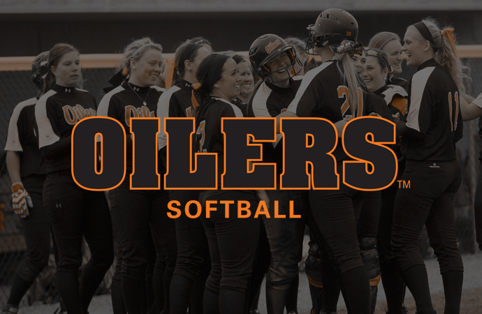Softball Announces Signings