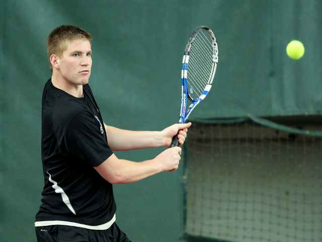 Lake Erie Falls In Pair Of GLIAC Matches