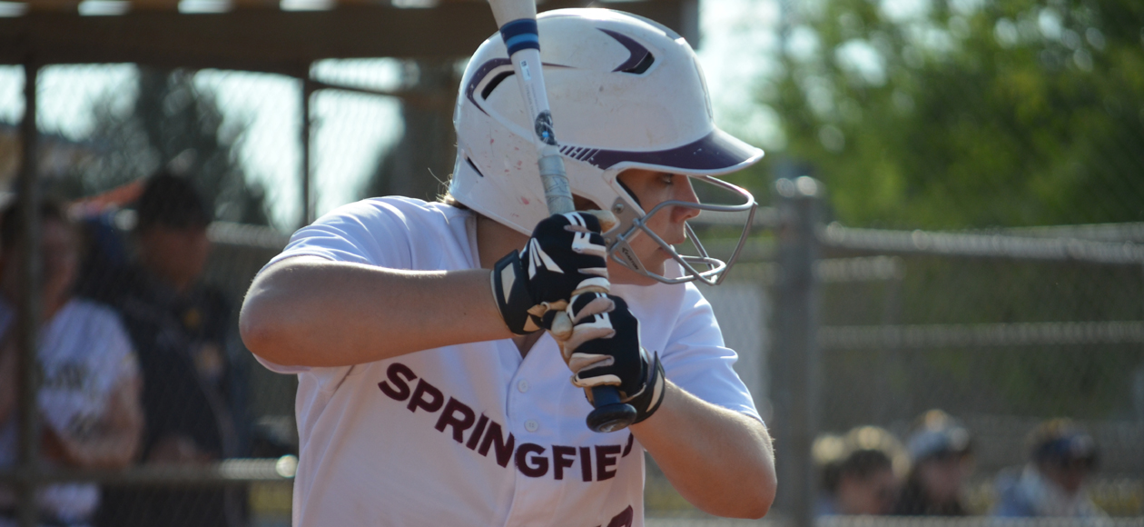 Softball Wraps Up Spring Break Trip With Sweep of Beloit and Wisconsin Lutheran