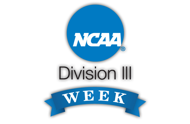 Saturday Tailgate to Highlight DIII Week Celebration