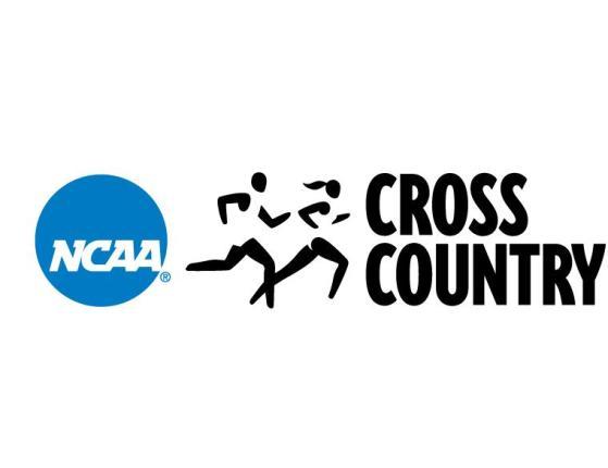 ncaa cross country meet 2012