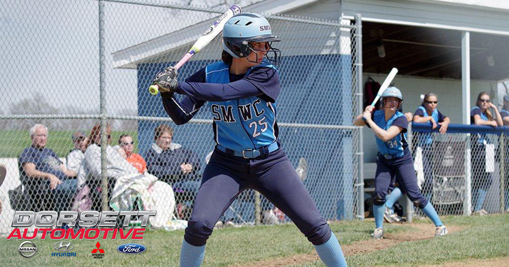 #PomeroySB Overpowers Cincinnati-Clermont in USCAA National Championship Quarterfinal