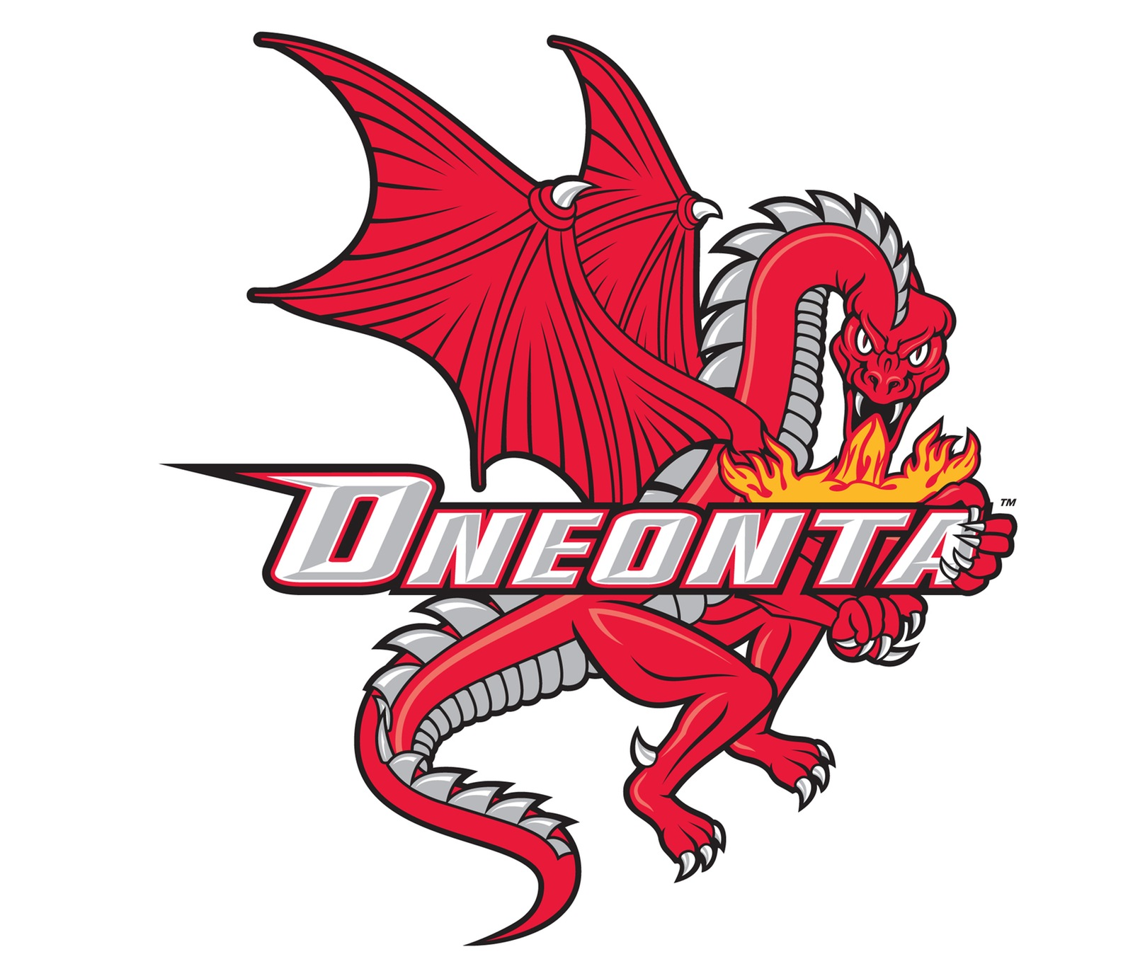 Feature Friday: Oneonta Women's Soccer