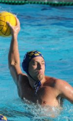 No. 3 Stanford Defeats No. 9 UCSB, 13-8