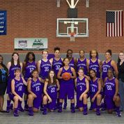 NAIA Women's Division II Basketball Coaches' Top 25 poll, #4 for 2014