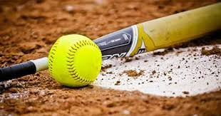 MCAC Softball Northern All-Division Team