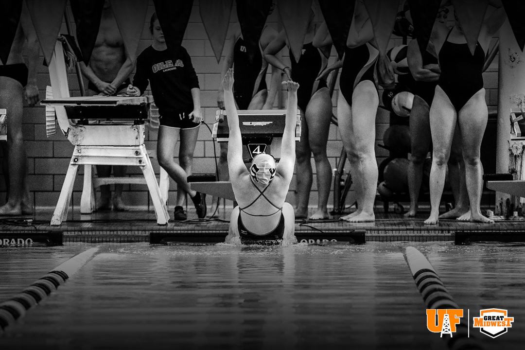Swimming Releases 2017-18 Schedule