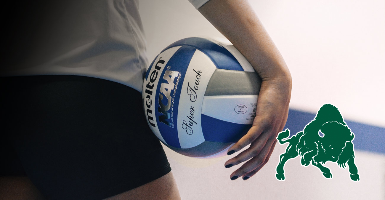 Bethany to host volleyball skills clinic