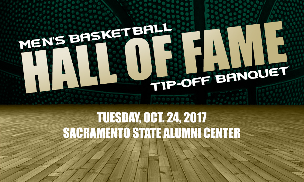 MARTIN, FARR, HIBBS AND SHEPPARD TO BE INDUCTED INTO MEN'S BASKETBALL HALL OF FAME