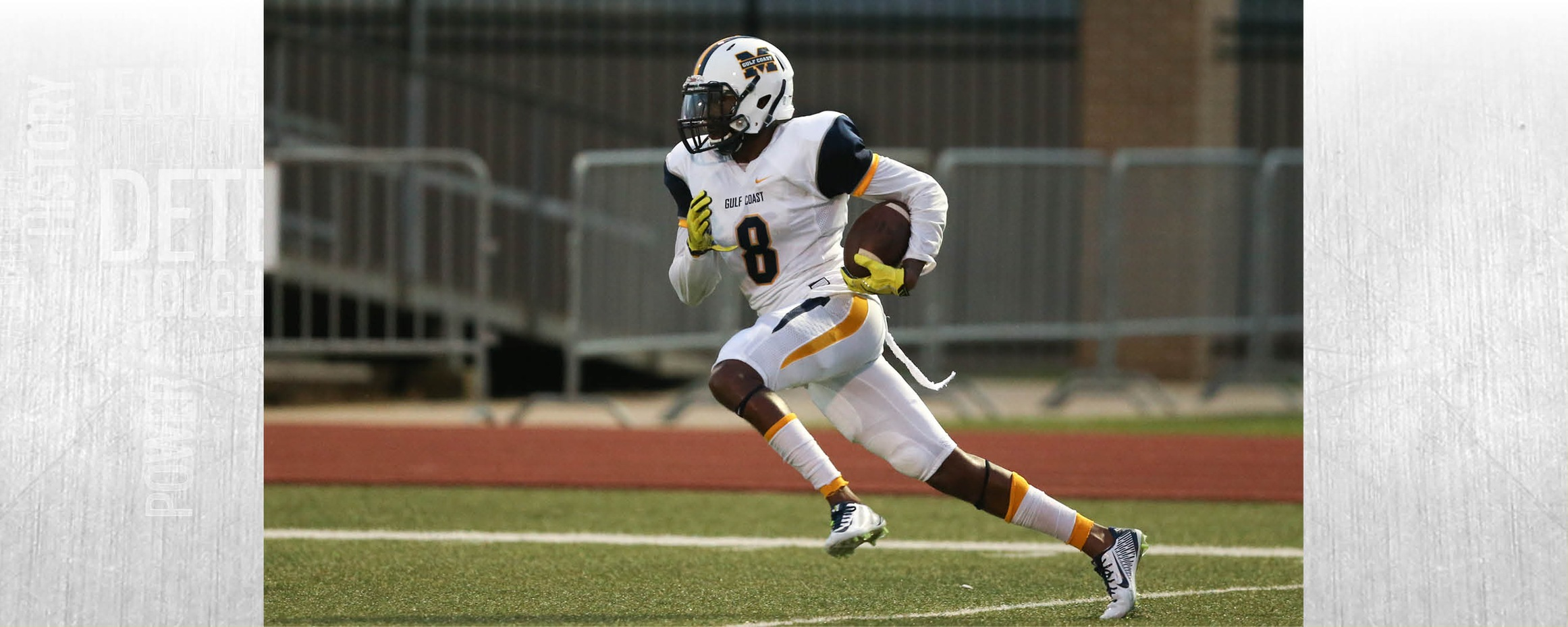 MGCCC heads to No. 13 Co-Lin