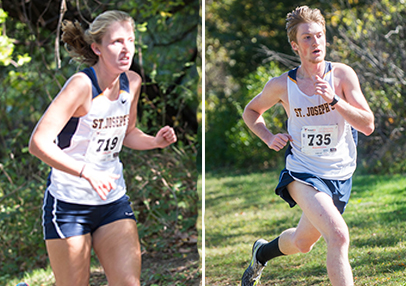 Cross Country's 2017 Schedule Released