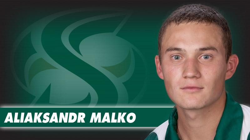 MALKO AND ANDERSEN COMPETE AT THE ITA ALL-AMERICAN TENNIS CHAMPIONSHIPS