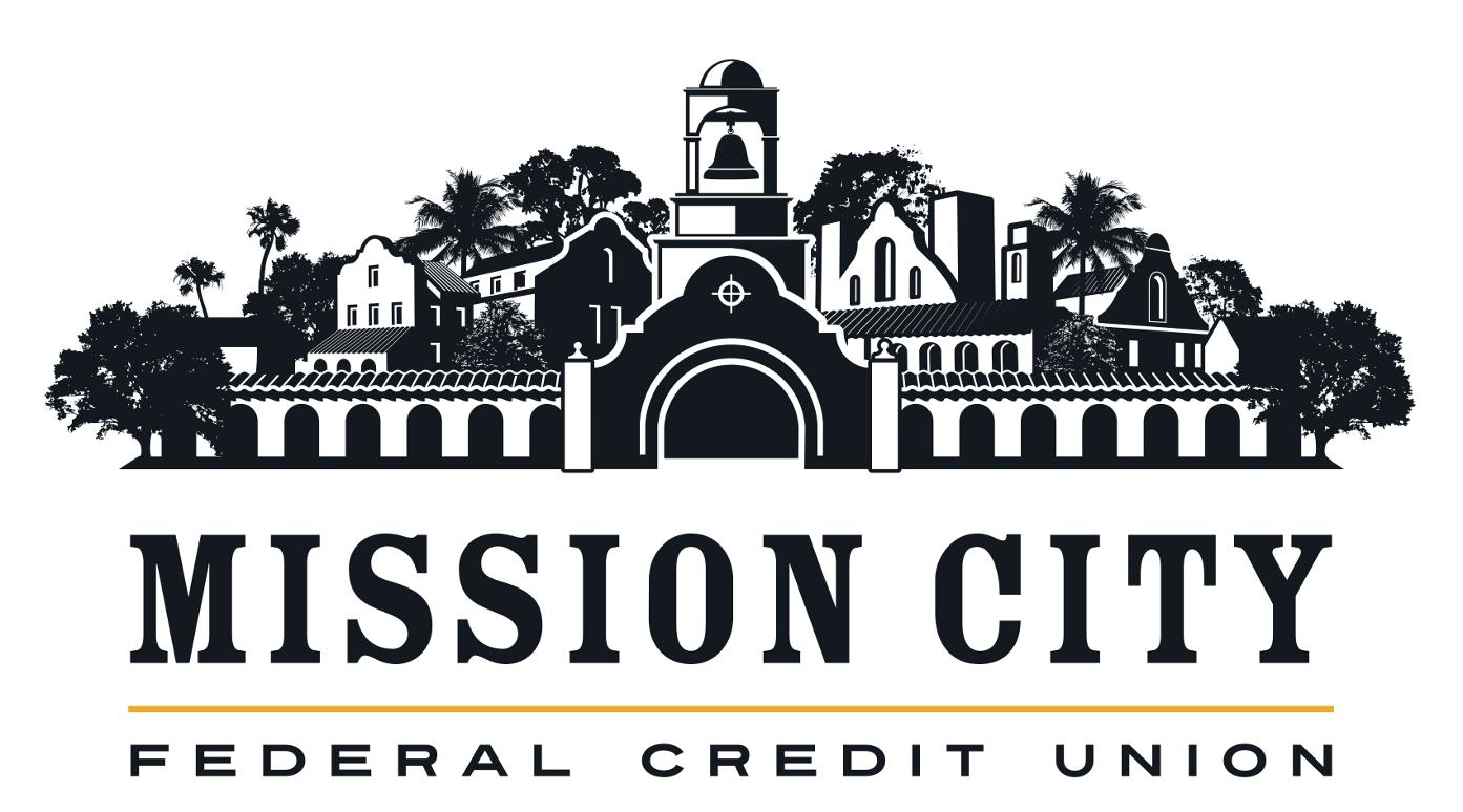 Mission City Federal Credit Union Named Team Santa Clara Partner As Official Credit Union of the Broncos