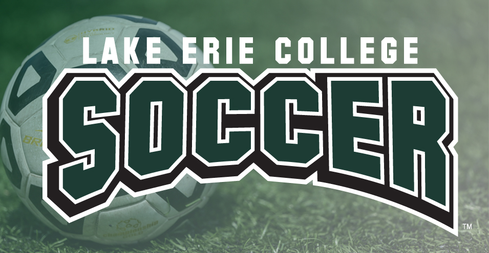 Prause Announces 2014 Recruiting Class