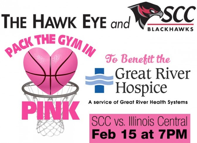Photo for Pack the Gym in Pink!