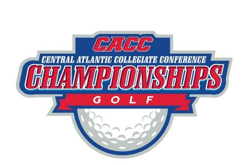 CHARGERS FINISH THIRD AT CACC CHAMPIONSHIPS