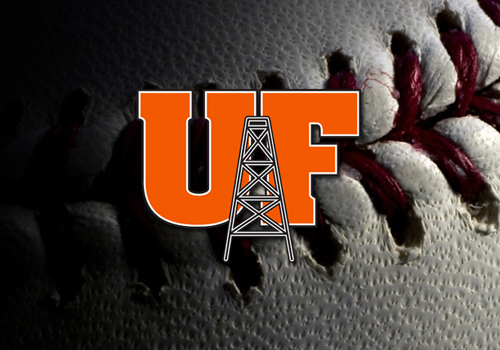 Oilers Win 1-0 in a Baseball Anomaly