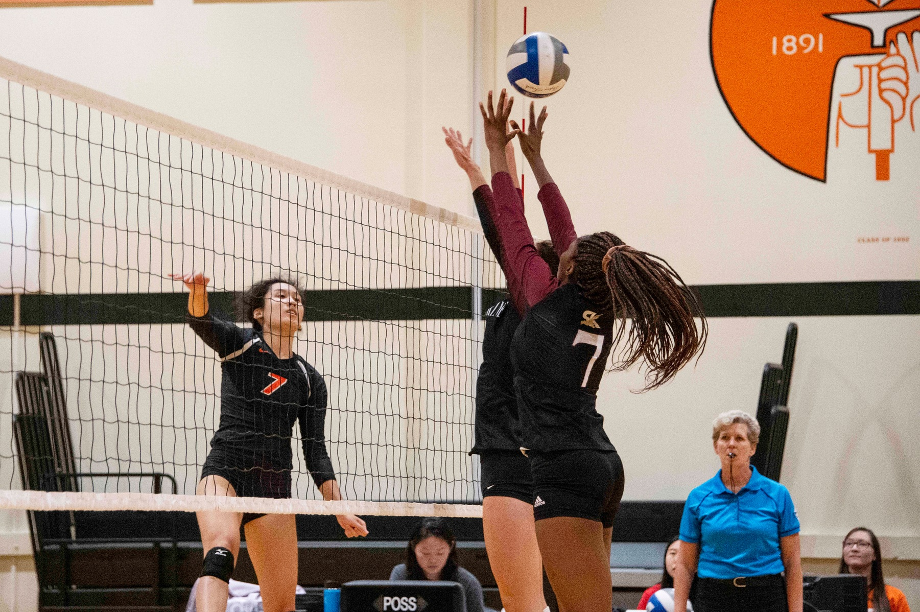 Beavers Outlast Oxy for First-Ever Season Sweep