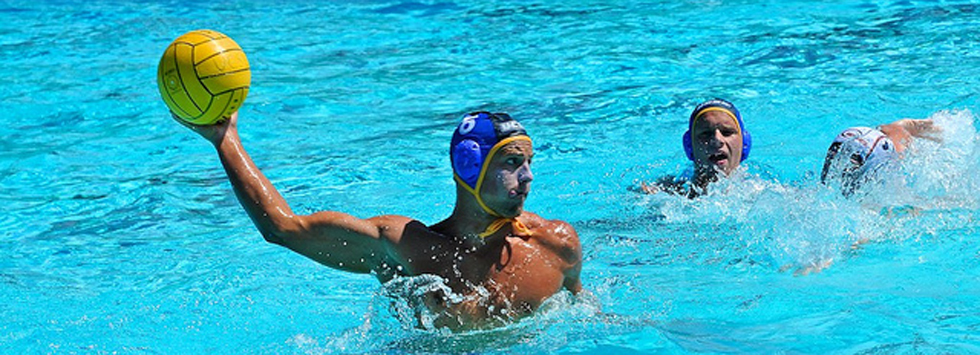 Gauchos Conclude Season with Win over No. 8 UC Irvine, Claim Seventh Place