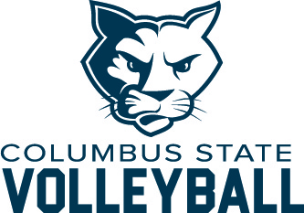Cougar Volleyball Picks Up Wins Over Terra State and Schoolcraft
