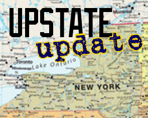 Upstate Update