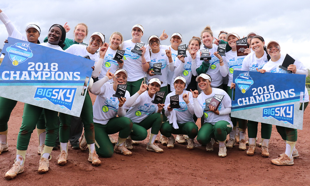 GAME NOTES: SOFTBALL SET FOR FIRST NCAA TOURNAMENT APPEARANCE SINCE 2008