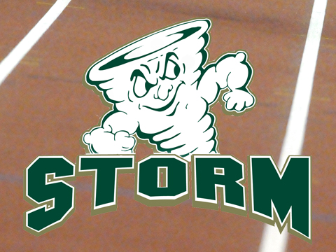 Storm Track to Host Prospect Camp in July