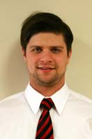 Beriah Smith full bio