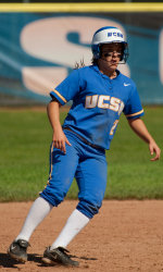 Gauchos Head to Riverside for Big West Series with Highlanders