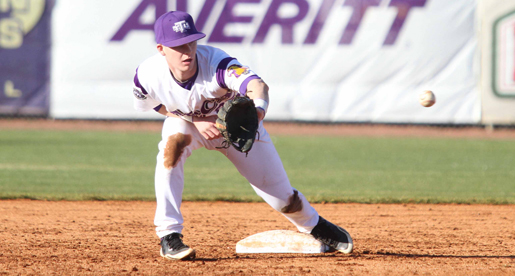 Belmont strikes early as it hands Tennessee Tech an 8-1 loss in non-conference action