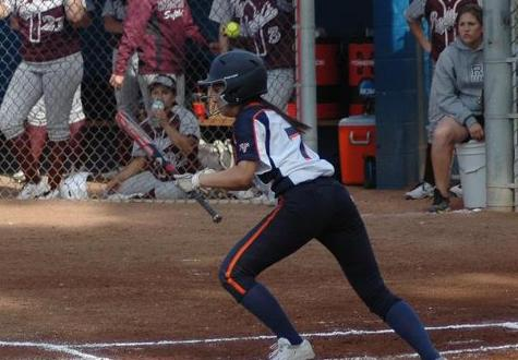 Sagehens Fall In Doubleheader To CMS