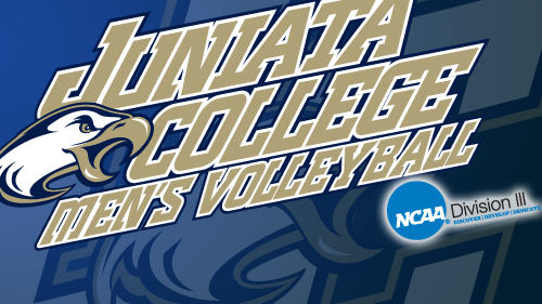 Juniata MVB finds new Division III conference affiliation starting in 2012